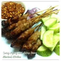 https://marinaohkitchen.wordpress.com/2014/06/10/satay-kajang-with-satay-sauce/